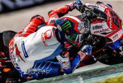 GP Catalunya MotoGP Montmelo 2019 mejores fotos (32)