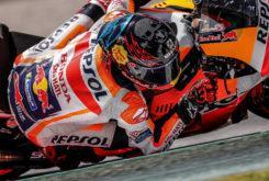 GP Catalunya MotoGP Montmelo 2019 mejores fotos (33)