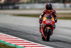 GP Catalunya MotoGP Montmelo 2019 mejores fotos (34)