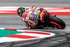 GP Catalunya MotoGP Montmelo 2019 mejores fotos (35)
