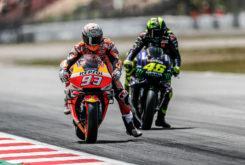 GP Catalunya MotoGP Montmelo 2019 mejores fotos (38)
