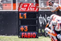 GP Catalunya MotoGP Montmelo 2019 mejores fotos (4)