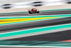 GP Catalunya MotoGP Montmelo 2019 mejores fotos (40)