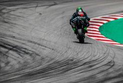 GP Catalunya MotoGP Montmelo 2019 mejores fotos (41)
