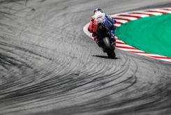 GP Catalunya MotoGP Montmelo 2019 mejores fotos (42)