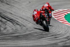 GP Catalunya MotoGP Montmelo 2019 mejores fotos (43)