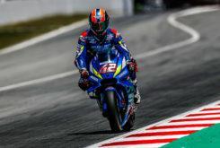 GP Catalunya MotoGP Montmelo 2019 mejores fotos (46)