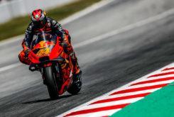 GP Catalunya MotoGP Montmelo 2019 mejores fotos (47)