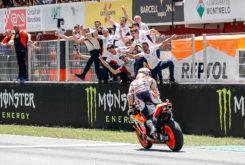 GP Catalunya MotoGP Montmelo 2019 mejores fotos (5)