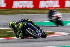 GP Catalunya MotoGP Montmelo 2019 mejores fotos (50)