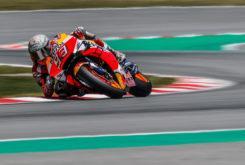 GP Catalunya MotoGP Montmelo 2019 mejores fotos (51)