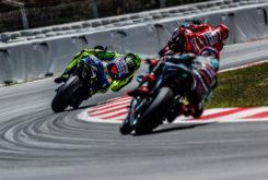 GP Catalunya MotoGP Montmelo 2019 mejores fotos (57)
