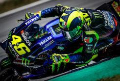 GP Catalunya MotoGP Montmelo 2019 mejores fotos (58)