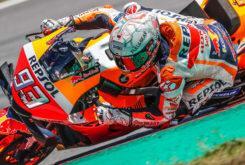 GP Catalunya MotoGP Montmelo 2019 mejores fotos (59)