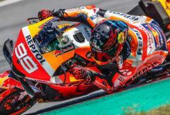 GP Catalunya MotoGP Montmelo 2019 mejores fotos (60)
