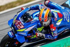 GP Catalunya MotoGP Montmelo 2019 mejores fotos (61)