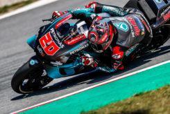 GP Catalunya MotoGP Montmelo 2019 mejores fotos (62)