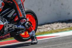 GP Catalunya MotoGP Montmelo 2019 mejores fotos (63)