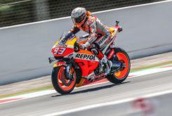 GP Catalunya MotoGP Montmelo 2019 mejores fotos (64)