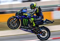 GP Catalunya MotoGP Montmelo 2019 mejores fotos (65)