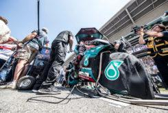 GP Catalunya MotoGP Montmelo 2019 mejores fotos (66)