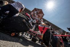 GP Catalunya MotoGP Montmelo 2019 mejores fotos (67)