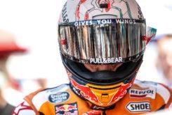 GP Catalunya MotoGP Montmelo 2019 mejores fotos (68)