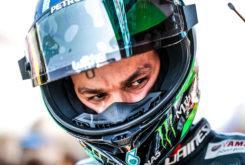 GP Catalunya MotoGP Montmelo 2019 mejores fotos (69)