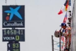 GP Catalunya MotoGP Montmelo 2019 mejores fotos (7)