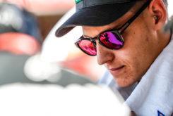 GP Catalunya MotoGP Montmelo 2019 mejores fotos (70)