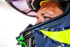 GP Catalunya MotoGP Montmelo 2019 mejores fotos (77)