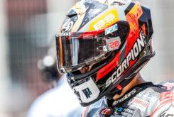 GP Catalunya MotoGP Montmelo 2019 mejores fotos (78)