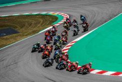 GP Catalunya MotoGP Montmelo 2019 mejores fotos (79)