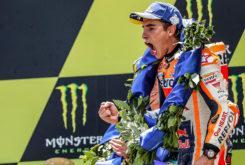 GP Catalunya MotoGP Montmelo 2019 mejores fotos (8)