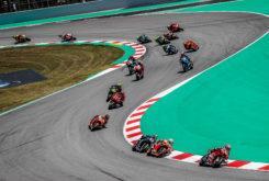 GP Catalunya MotoGP Montmelo 2019 mejores fotos (80)
