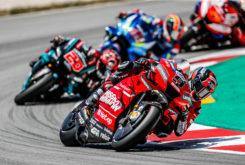 GP Catalunya MotoGP Montmelo 2019 mejores fotos (81)
