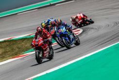 GP Catalunya MotoGP Montmelo 2019 mejores fotos (83)
