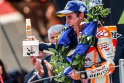 GP Catalunya MotoGP Montmelo 2019 mejores fotos (9)