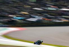 Galeria MotoGP GP Italia 2019 Mugello (1)