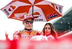 Galeria MotoGP GP Italia 2019 Mugello (12)