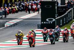 Galeria MotoGP GP Italia 2019 Mugello (14)