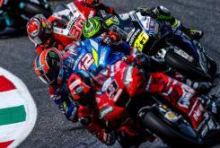 Galeria MotoGP GP Italia 2019 Mugello (18)