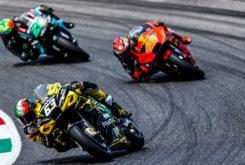 Galeria MotoGP GP Italia 2019 Mugello (19)