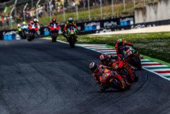 Galeria MotoGP GP Italia 2019 Mugello (23)