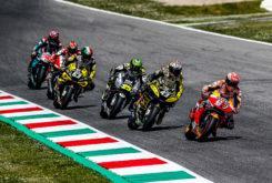 Galeria MotoGP GP Italia 2019 Mugello (25)