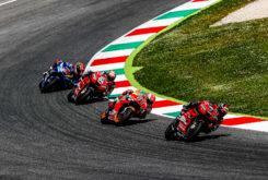 Galeria MotoGP GP Italia 2019 Mugello (26)