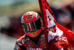 Galeria MotoGP GP Italia 2019 Mugello (27)