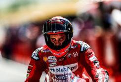 Galeria MotoGP GP Italia 2019 Mugello (29)
