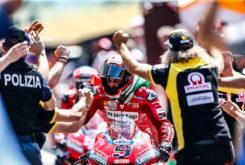 Galeria MotoGP GP Italia 2019 Mugello (30)