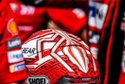 Galeria MotoGP GP Italia 2019 Mugello (31)